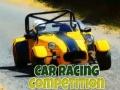 Ігра Car Racing Competition