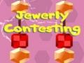Игра Jewelry Contesting
