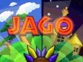 Игра Jago