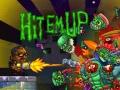 Игра Hit Em Up