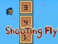 Oyunu Shooting Fly
