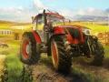 Игра Pure Farming 2018 Online
