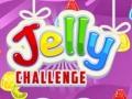 Игра Jelly Challenge