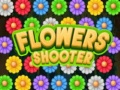 Игра Flowers shooter