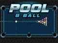 Игра Pool 8 Ball
