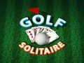 Игра Golf Solitaire