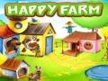 თამაშის Happy Farm