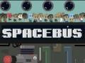 Игра SpaceBus