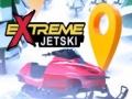 Игра Extreme Jetski