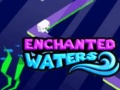 Игра Enchanted Waters