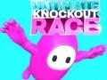 Игра Ultimate Knockout Race