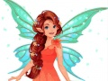 Игра Fairy Jigsaw