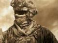 Игра Soldier Defence