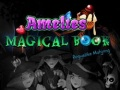 Игра Amelies Magical book