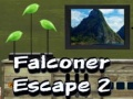 Игра Falconer Escape 2