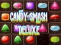 Игра Candy smash deluxe