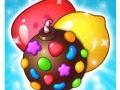 Oyunu Match Candy