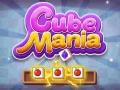 Game Cube Mania