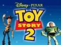 Oyunu Toy Story 2: Buzz Lightyear to the Rescue