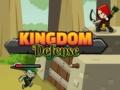 খেলা Kingdom Defense