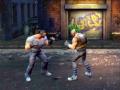 Oyunu Hood Fighter