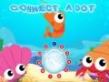 Игра Connect A Dot