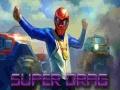 Oyunu Super Drag