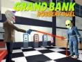 Игра Grand bank Robbery Duel