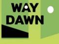 Oyunu Way Dawn