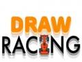 Игра Draw Racing