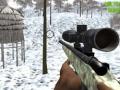 Oyunu Bear Hunter Shooting King