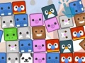 Ігра Animal Finder
