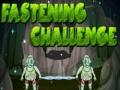 Игра Fastening Challenge