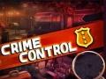 Oyunu Crime Control
