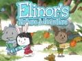 Игра Elinor's Nature Adventure