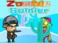 Igra Zombie Soldier