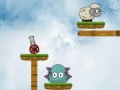 Игра Blobs And Sheep