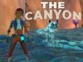 Игра The Canyon
