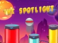Игра The Spotlight