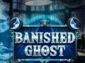 Игра Banished Ghost
