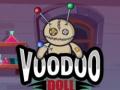 Spel Voodoo Doll
