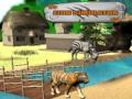 Ігра Lion Simulator
