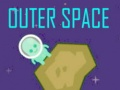 Игра Outer Space