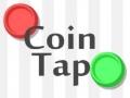 Игра Coin Tap