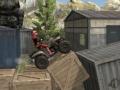 Oyun ATV Junkyard 2