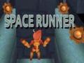 Игра Space Runner