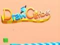 Игра Draw Climber 2