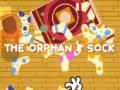 Игра The Orphan Sock