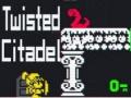 Игра Twisted Citadel