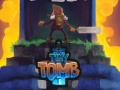 Игра Tiny Tomb: Dungeon Explorer